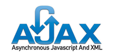 ajax-development