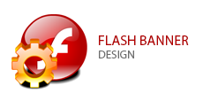 flash-banner-design
