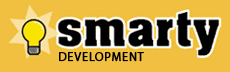 smarty-development