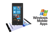 windows-mobile-app